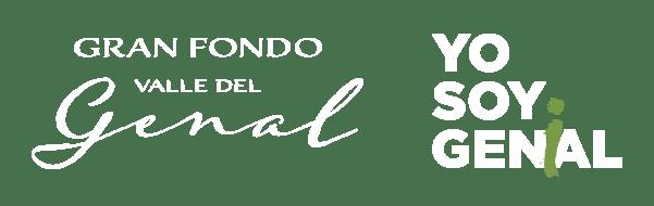 GRAN FONDO VALLE DEL GENAL